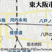 大阪樟蔭女子大学