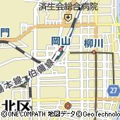 三井住友信託銀行株式会社 住宅ローンセンター
