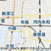 近鉄百貨店東大阪店