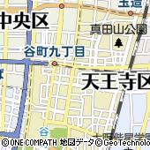 株式会社近鉄リテールサービス 本社