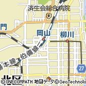 株式会社日本旅行 TiS岡山支店