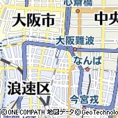株式会社サンケイリビング新聞社