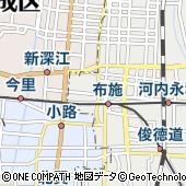 東大阪ブラザー販売株式会社