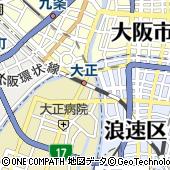 有限会社南部商事駐車場(1)【利用時間:毎日:9:00~23:00】