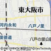 ハウス食品株式会社 大阪本社