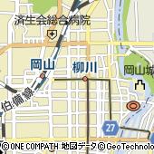 広島東洋カープ岡山県中央後援会