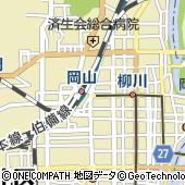 ソフマップ岡山駅前店
