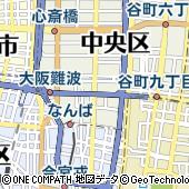 近鉄日本橋駅