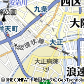 パルパーク京セラドーム大阪前