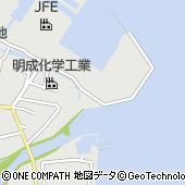 JFEエンジニアリング株式会社 津製作所 エンジニアリング研究所生産技術研究部
