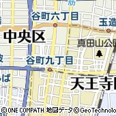 株式会社ジャパンシステムサービス