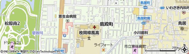 風 大阪 天気