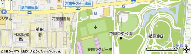 天気 予報 東 大阪 市