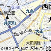 パルパーク京セラドーム大阪前第二