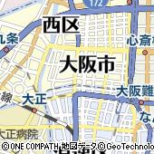 宝船冷蔵株式会社 本社
