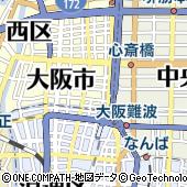 アーバンリサーチ堀江店