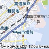 川西倉庫株式会社 本社企画課