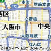 関電コミュニティ株式会社 本社