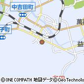 島根県益田市