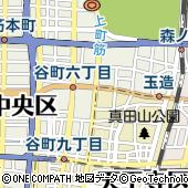 株式会社ノーマン・コーポレーション