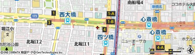 大阪 ホロスコープ