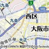 京セラドーム徒歩10分パーキング
