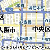 東急不動産株式会社 関西支店