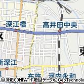 吉川紙商事株式会社 ビジネスシステムズ事業部