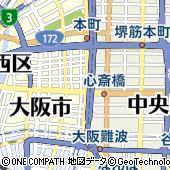 ソリューション・プロバイダー株式会社