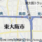 大阪府東大阪市長田