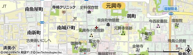 天気 予報 奈良 市