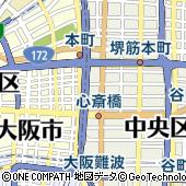 サムライワークスジャパン株式会社