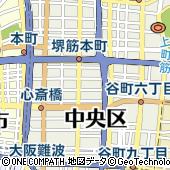 株式会社協同 大阪店