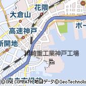 神戸新聞社本社