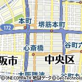 日本丸天醤油株式会社 営業本部