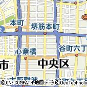 ワイズロード 大阪・本館
