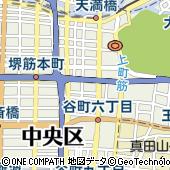 NTTドコモ関西