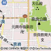 奈良県 ユニセフ協会