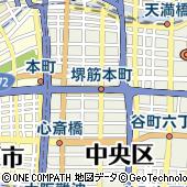 倉敷紡績株式会社