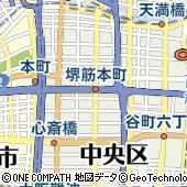 株式会社日本データコントロール