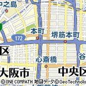ネオ・ダルトン株式会社