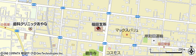 明日 の 天気 磐田 市