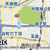 西日本電信電話株式会社 お客様相談センター
