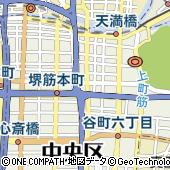 日本データ通信協会近畿支部