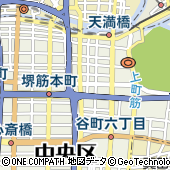 関西二期会(一般社団法人)