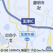 兵庫県神戸市西区