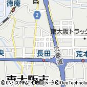 サンスター文具株式会社 大阪店