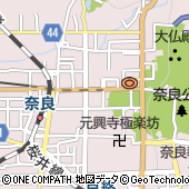 奈良県奈良市西御門町31