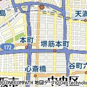 日本流通産業株式会社