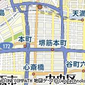 株式会社大韓航空 日本地域サービスセンター